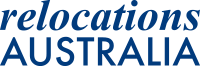 Relocations Australia: Home
