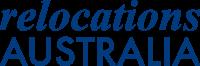 Relocations Australia